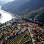Douro