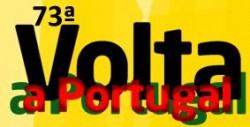 Volta a Portugal em Bicicleta 2011